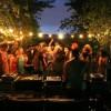 Sunday Best: DJ Mixes Up For Grabs