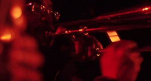 Video: Analog Players Society live at Southpaw, 5/13/11