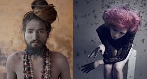 Selections from the 2011 International Photography Awards