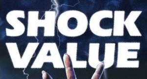<em>Shock Value</em> by Jason Zinoman
