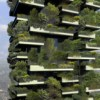 Vertical Forest: Bosco Verticale by Stefano Boeri