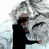 Video:  Art Basel Miami 2011 by Trevz