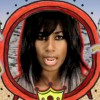 "Video: ""Big Mouth"" by Santigold"