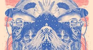 Illustrations by Valistika