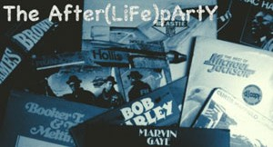 OBaH: The After(LiFe)PartY