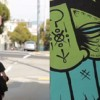 """""""GATS (Graffiti Against the System) Pt. 1"""" by Voice of Art"""