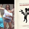 The Videographers Guide: EP 1 + Collector's Edition Handbook