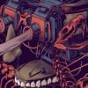 Tech Noir: Illustrations by Smithe