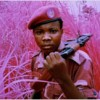 "Richard Mosse's ""The Enclave"" – Rethinking War Photography"