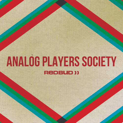 Analog Players Society
