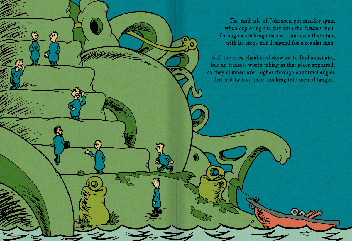 [Image: the_call_of_cthulhu_page_36_37_by_drfaus...4gq07d.png]