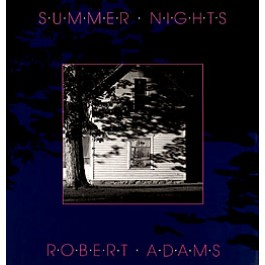 Robert Adams - Summer Nights