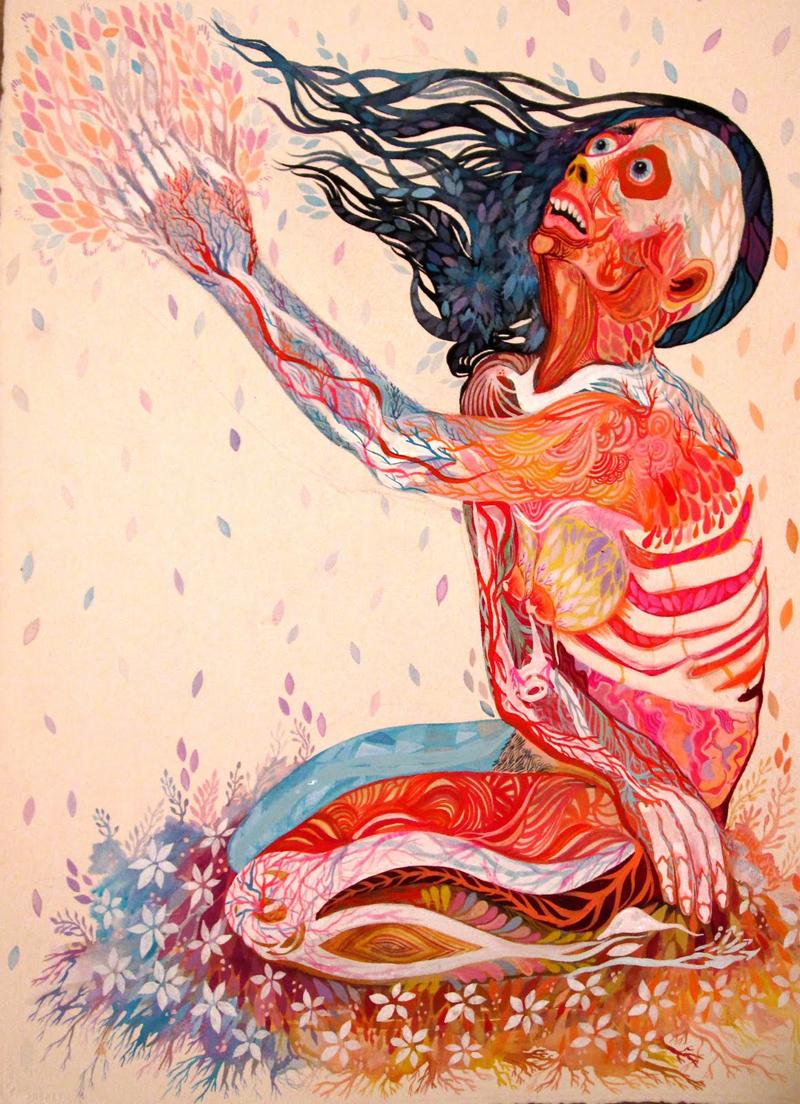 Erin McCarty