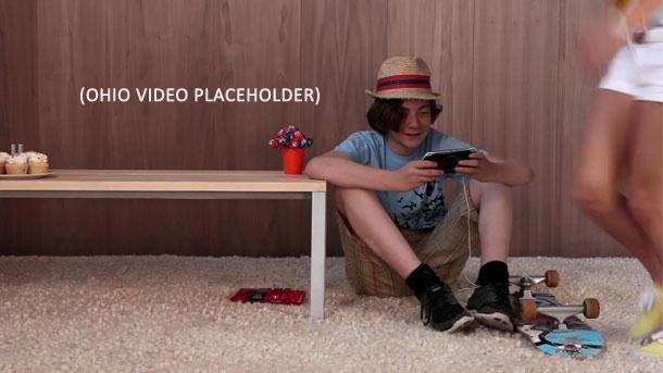 ohio-placeholder