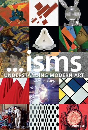 Isms - Understanding Modern Art
